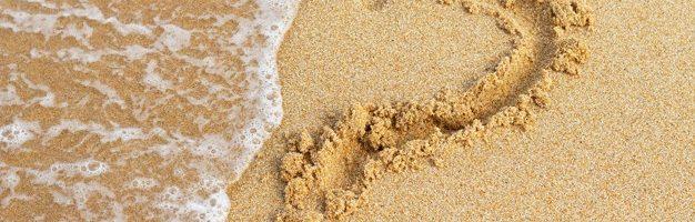 UPDATE: Gaat De Triathlonworld Beach Challenge door?